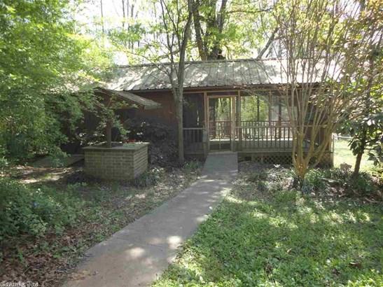 Residential/Single Family - Malvern, AR (photo 4)