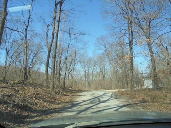 Lots and Land - Wyandotte, OK (photo 3)