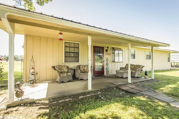 Residential/Single Family - Lonoke, AR (photo 4)