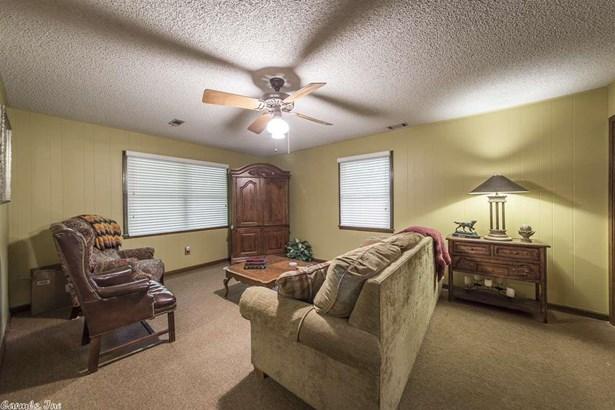 Residential/Single Family - Heber Springs, AR (photo 5)