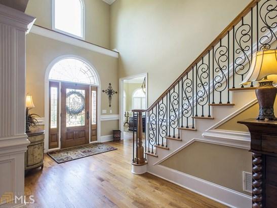 Residential/Single Family - Oxford, GA (photo 3)