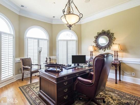 Residential/Single Family - Oxford, GA (photo 5)