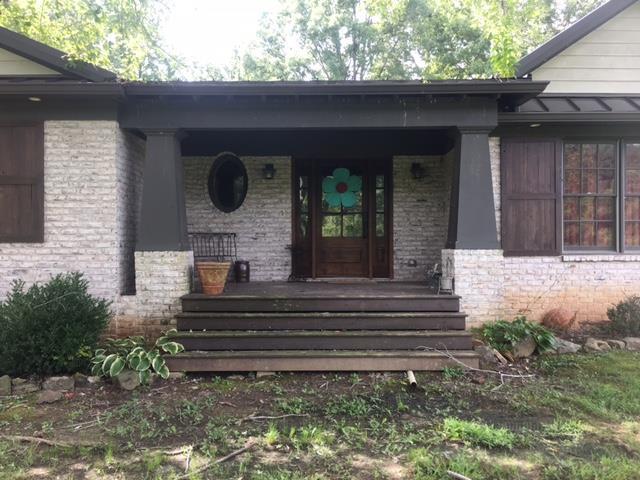 Residential/Single Family - Tennessee Ridge, TN (photo 3)