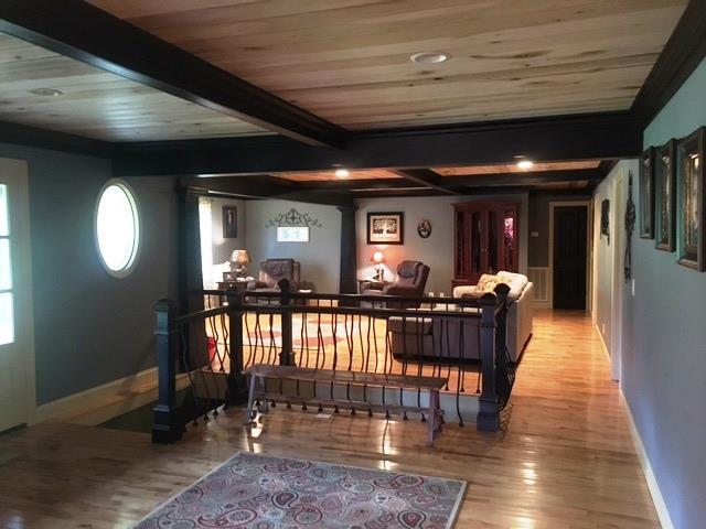 Residential/Single Family - Tennessee Ridge, TN (photo 4)