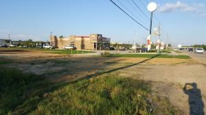 Lots and Land - Tupelo, MS (photo 5)