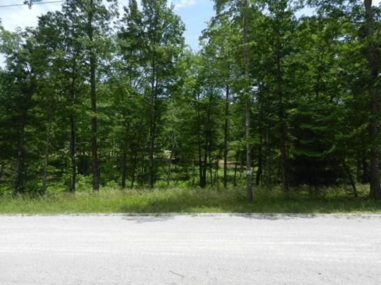 Lots and Land - Oneida, TN (photo 1)