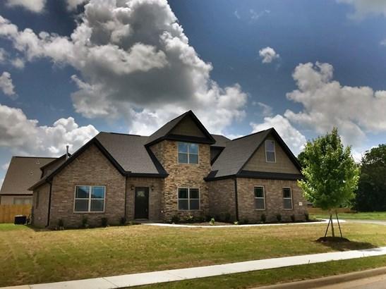 Residential/Single Family - Prairie Grove, AR (photo 2)