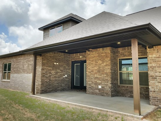 Residential/Single Family - Prairie Grove, AR (photo 5)