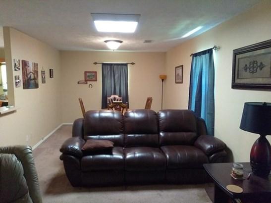 Residential/Single Family - Lexington, AL (photo 2)