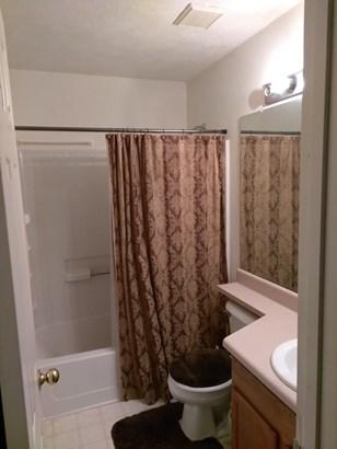 Residential/Single Family - Lexington, AL (photo 4)