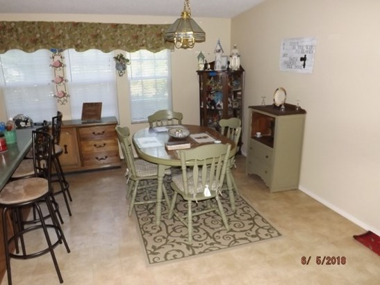 Residential/Single Family - Harrisburg, AR (photo 4)