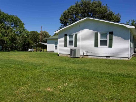 Residential/Single Family - Trenton, TN (photo 4)