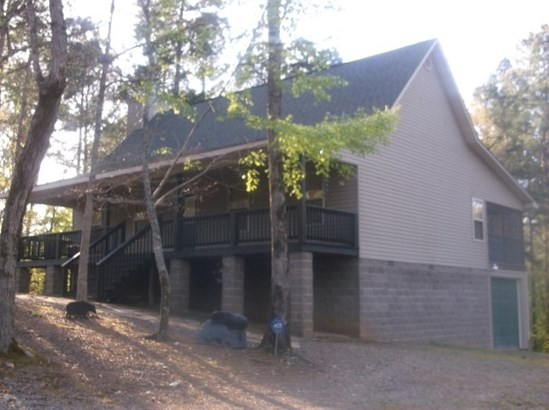 Residential/Single Family - Mount Ida, AR (photo 5)