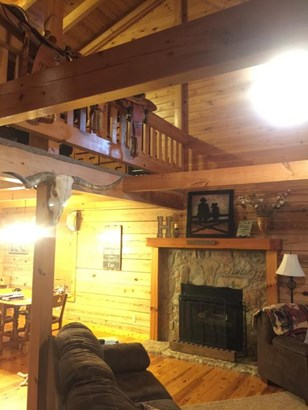 Residential/Single Family - Tellico Plains, TN (photo 5)