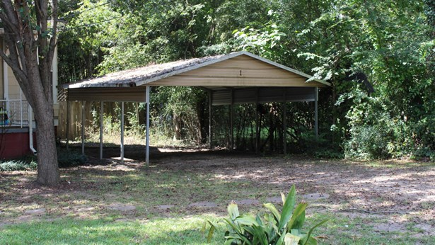 Residential/Single Family - West Point, MS (photo 2)