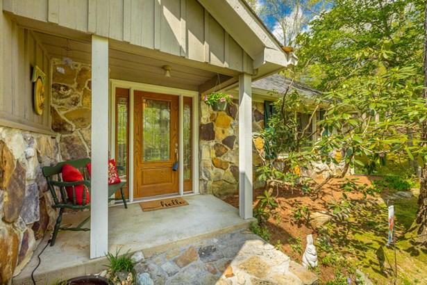 Residential/Single Family - Signal Mountain, TN (photo 3)