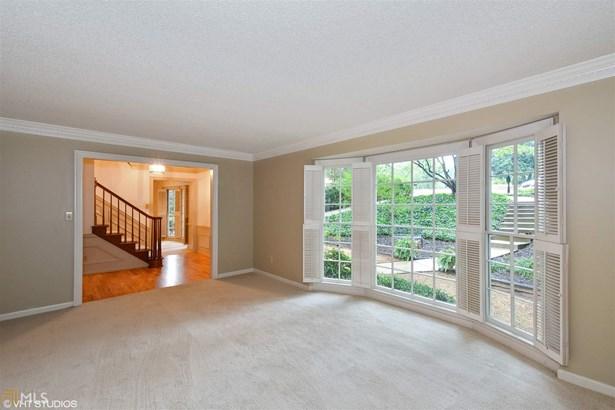 Residential/Single Family - Roswell, GA (photo 3)