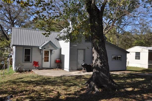 Residential/Single Family - Pineville, MO (photo 1)