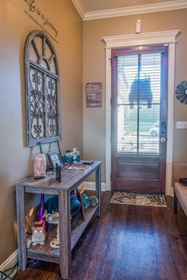 Residential/Single Family - Sumrall, MS (photo 2)