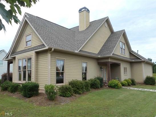 Residential/Single Family - Social Circle, GA