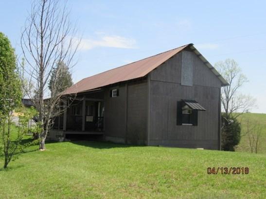 Residential/Single Family - Mohawk, TN (photo 2)