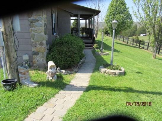 Residential/Single Family - Mohawk, TN (photo 3)
