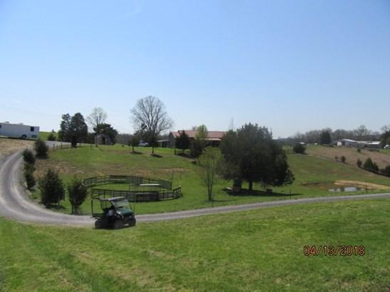 Residential/Single Family - Mohawk, TN (photo 5)