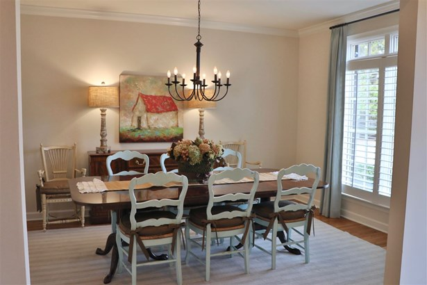 Residential/Single Family - Collierville, TN (photo 3)