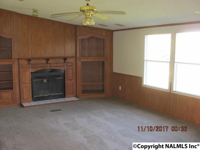 Residential/Single Family - HAZEL GREEN, AL (photo 3)