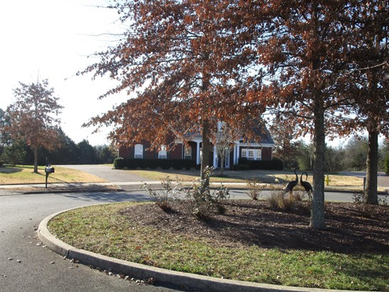 Residential/Single Family - Gallatin, TN (photo 3)