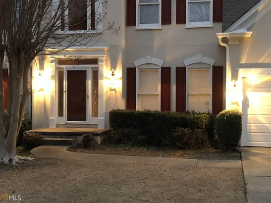 Residential/Single Family - Duluth, GA (photo 2)