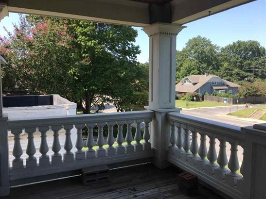 Rental - Memphis, TN (photo 2)