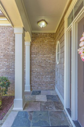 Residential/Single Family - Rock Spring, GA (photo 4)