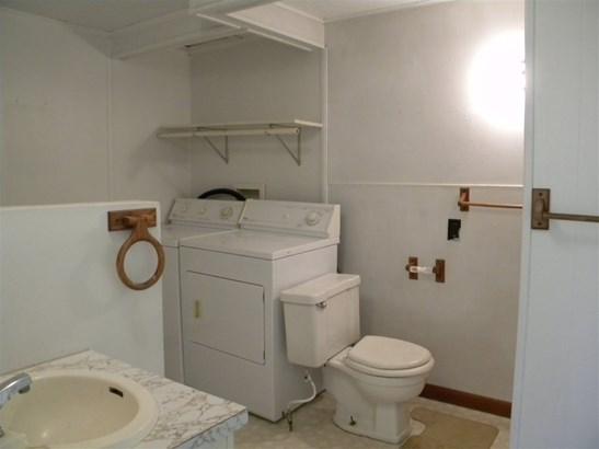 Residential/Single Family - ETOWAH, TN (photo 5)