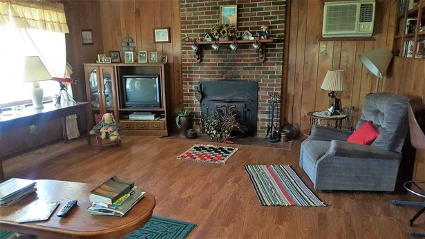 Residential/Single Family - Decaturville, TN (photo 3)