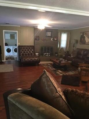 Residential/Single Family - Tupelo, MS (photo 4)