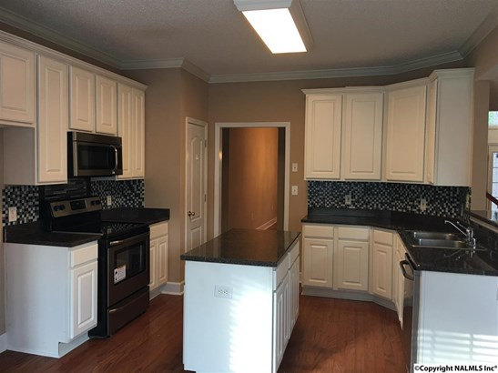 Residential/Single Family - BROWNSBORO, AL (photo 2)