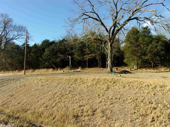 Lots and Land - Judsonia, AR (photo 1)