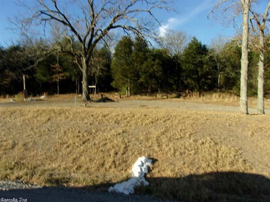 Lots and Land - Judsonia, AR (photo 4)