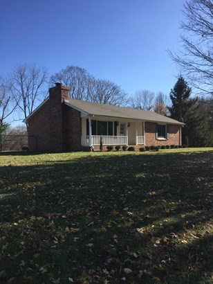 Residential/Single Family - Pleasant View, TN (photo 1)