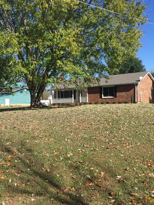 Residential/Single Family - Pleasant View, TN (photo 2)
