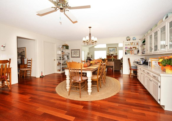Residential/Single Family - Georgetown, TN (photo 4)