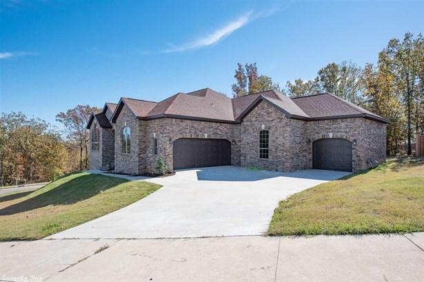 Residential/Single Family - Prattsville, AR (photo 3)