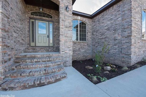 Residential/Single Family - Prattsville, AR (photo 5)