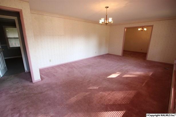 Residential/Single Family - SCOTTSBORO, AL (photo 3)