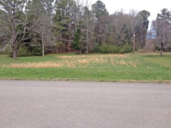 Lots and Land - Killen, AL (photo 1)
