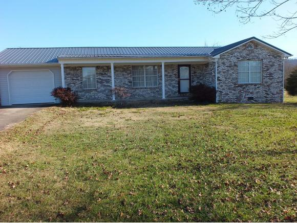 Residential/Single Family - Rogersville, TN (photo 1)
