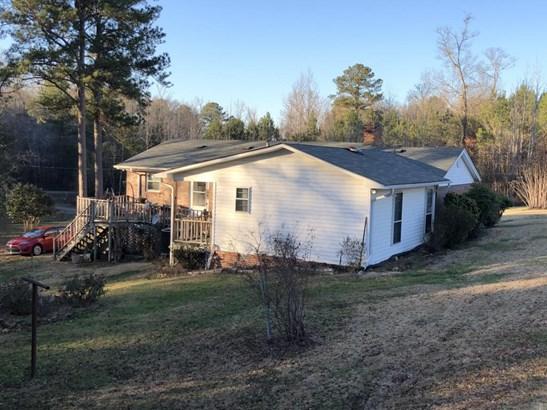 Residential/Single Family - Millport, AL (photo 3)