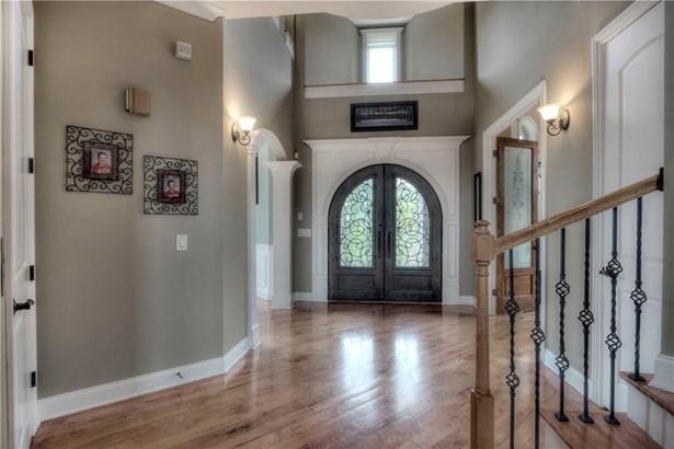 Residential/Single Family - White, GA (photo 4)