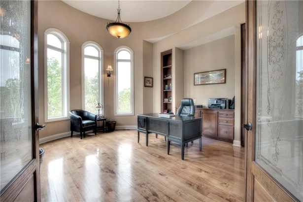 Residential/Single Family - White, GA (photo 5)